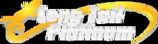 logo-long-tail-pro